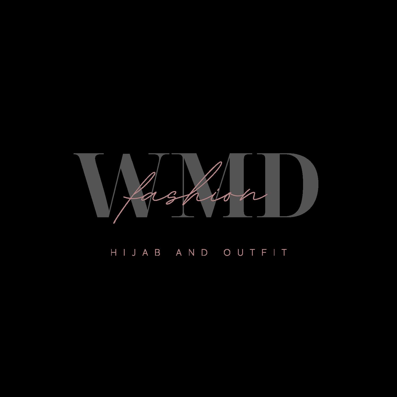WMD Fashion